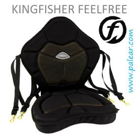 Asiento King Fisher Feelfree