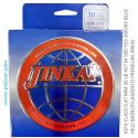 Igfa Class 0,47 mm 30 lb 457 m 500 yds Smoke Blue Hilo Monofilamento Premium Jinkai