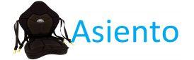 Asiento