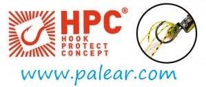 hpc sistema patentado fiiish candy shrimp